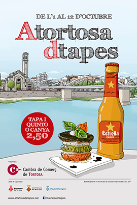 Tortosa Tapes