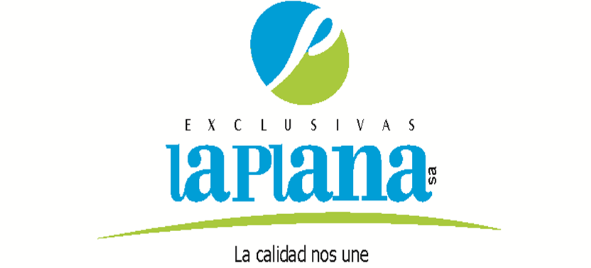 Exclusivas La Plana