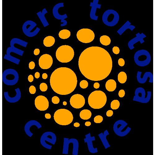 Centre Comerç Tortosa